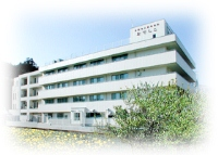 医療法人 健秀会 介護老人保健施設なでしこ・求人番号456132