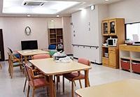 医療生協 ふじみ野ケアセンター訪問看護ステーション・求人番号456576