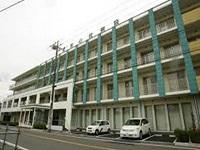医療法人社団野村会 昭和の杜病院・求人番号457471