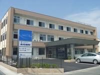 株式会社 アイケア 訪問看護ステーション遠州上島・求人番号457778