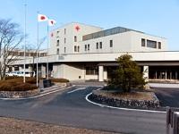 日本赤十字社 東海北陸ブロック 愛知県赤十字血液センター 愛知県赤十字血液センター・求人番号457899