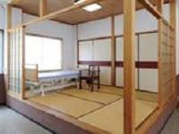学校法人ベル学園 岡山医療福祉専門学校・求人番号458043