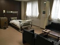 医療法人 小金井中央病院 小金井中央病院・求人番号458542