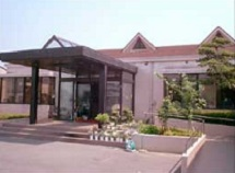 医療法人上野会 介護老人保健施設ナーシングホーム館林・求人番号459113