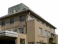 社会福祉法人仁生社 江戸川病院高砂分院・求人番号459578