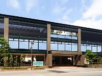 一般財団法人北陸予防医学協会  高岡総合健診センター