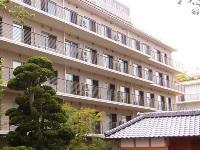 社会福祉法人東京優貴会 古川親水苑・求人番号460208