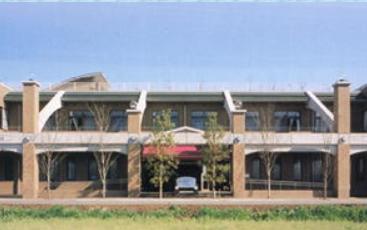 社会福祉法人 湘南曽寿会 豊田敬愛ホーム・求人番号460687