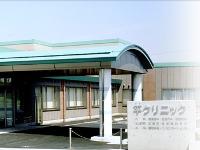 医療法人 平病院 【平クリニック】・求人番号464818