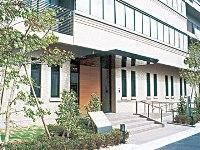 株式会社 ベネッセスタイルケア メディカルホームくらら甲子園 ・求人番号465329