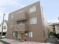 株式会社 ベネッセスタイルケア まどか本八幡東 ・求人番号465427