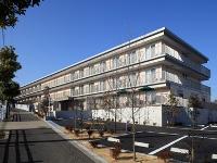 株式会社 ベネッセスタイルケア ボンセジュール町田鶴川・求人番号465440
