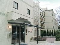 株式会社 ベネッセスタイルケア グランダ山手・横浜・求人番号465453