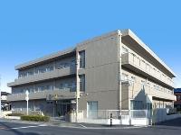 株式会社 ベネッセスタイルケア ボンセジュール花見川 ・求人番号465458