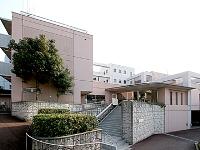 株式会社 ベネッセスタイルケア メディカルホームくらら戸塚・求人番号465499