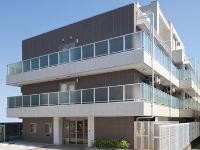 株式会社 ベネッセスタイルケア まどか武蔵新城・求人番号465651