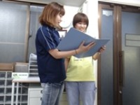 株式会社 N・フィールド 訪問看護ステーション デューン練馬・求人番号466412