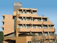 株式会社 ベネッセスタイルケア グランダ保土ヶ谷・横浜・求人番号467012