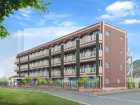 SOMPOケア 株式会社 SOMPOケア ラヴィーレ八千代・求人番号468589