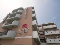 SOMPOケア 株式会社 SOMPOケア ラヴィーレ相模原中央・求人番号469419