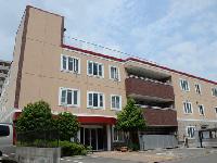 株式会社 ケアベルデ ベルデ名古屋栄生・求人番号469454