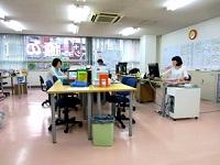 株式会社癒の道グループ 訪問看護ステーション癒の道・求人番号469583