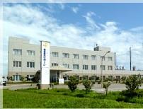 株式会社 リボーン 訪問看護ステーション リボーン・求人番号473579