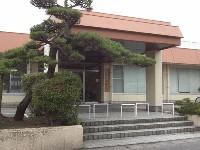 社会福祉法人 亀田郷芦沼会 特別養護老人ホームあしぬま荘・求人番号473691