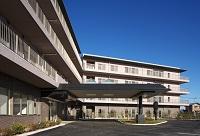 医療法人社団 桐和会川口さくら病院 見沼さくらの杜・求人番号474385