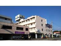 医療法人社団松下会   東生駒病院