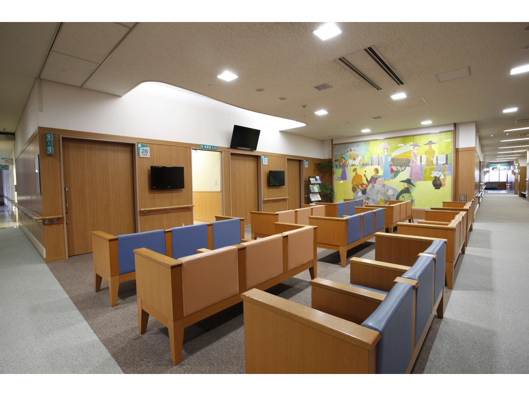 社会福祉法人恩賜財団 済生会熊本病院・求人番号474798