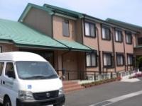 ミモザ 株式会社 ミモザ平塚南原・求人番号475032