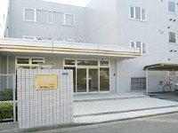 株式会社  木下の介護 リアンレーヴ武蔵新城・求人番号476407