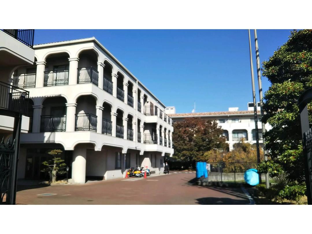 社会福祉法人 野田福祉会 特別養護老人ホーム ハーモニー・求人番号478370