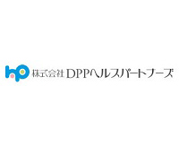 株式会社 DPPヘルスパートナーズ・求人番号478874