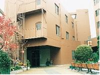 社会福祉法人 川福会 介護老人保健施設枚岡の里・求人番号479641