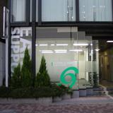アースサポート 株式会社 アースサポート大阪 アースサポート大阪都島・求人番号479920