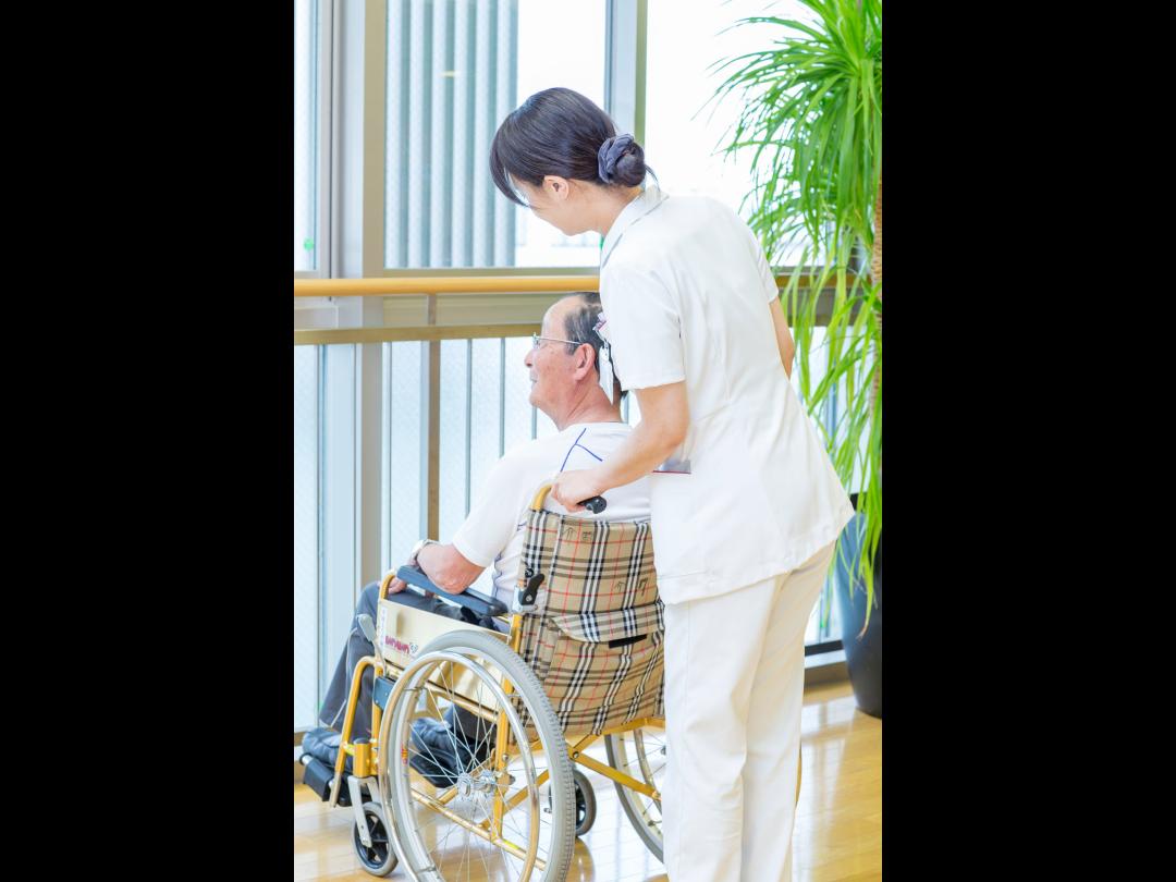 医療法人 清和会 平成とうや病院・求人番号480077