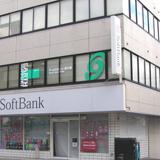 アースサポート 株式会社 アースサポート大阪 アースサポート東大阪・求人番号480539