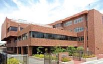 社会医療法人景岳会 南大阪病院 南大阪看護専門学校・求人番号481707