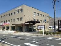 社会医療法人美杉会 みのやま病院・求人番号482506