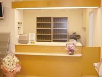 医療法人清光会グループ くずは清光会整形外科・求人番号482805