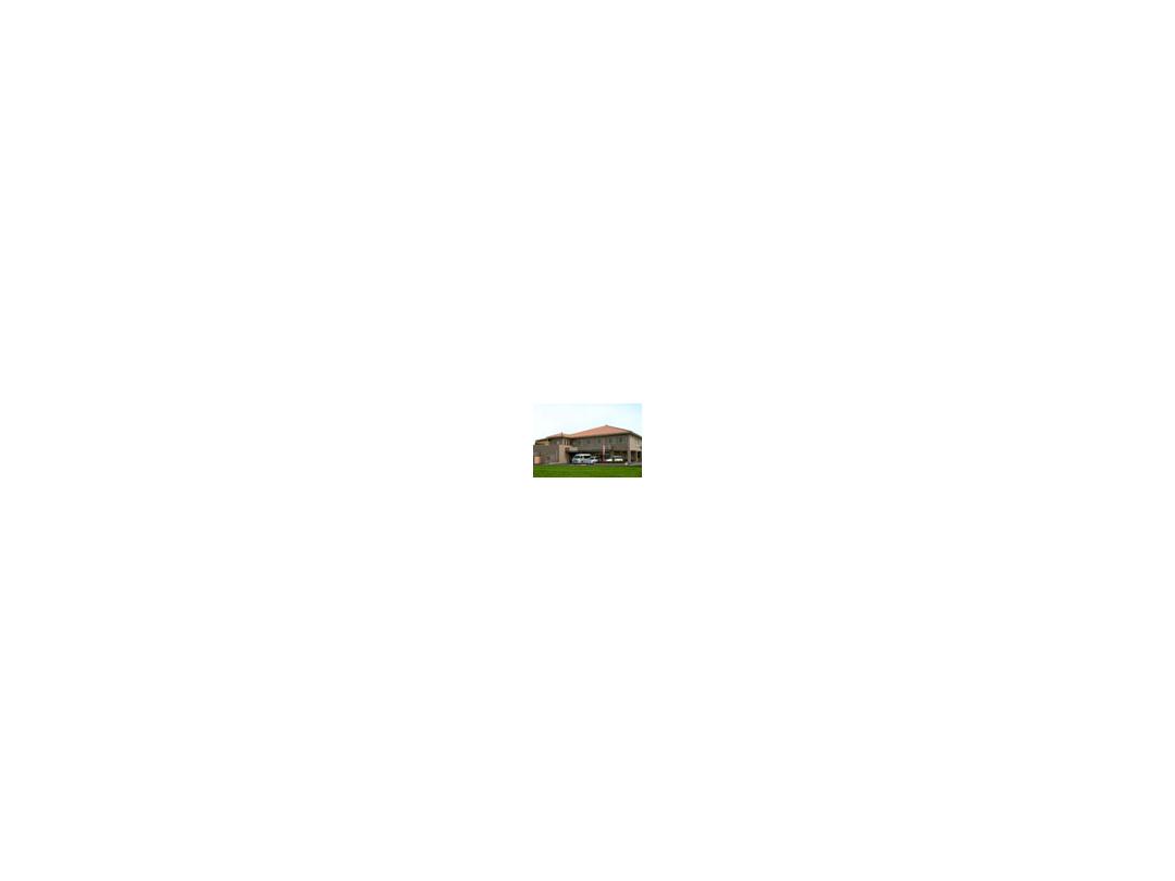 株式会社 オフィスシンセリティ 小規模多機能型老人福祉施設やまと桜館 デイサービスセンターやまと・求人番号482860