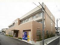 株式会社 スーパー・コート スーパーコート東大阪高井田・求人番号483231