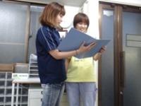 株式会社 N・フィールド 恵比寿営業所・求人番号483370