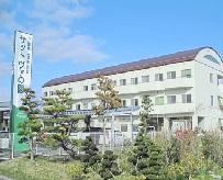 社会福祉法人三縁の会 介護老人保健施設サットヴァの園・求人番号484208