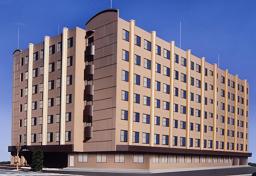 地方独立行政法人 桑名市総合医療センター 桑名東医療センター 桑名東医療センター・求人番号484264