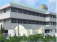 医療法人社団美咲会 介護老人保健施設オレンジの郷・求人番号484274
