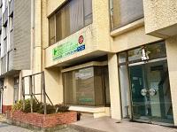 株式会社 あんしんケアーズ・リハビリステーション24 訪問看護ステーション・求人番号484663