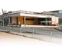 株式会社 ビバ におの浜ふれあいスポーツセンター・求人番号485491